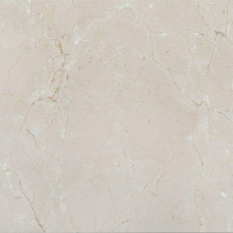 Beige Country Floors Polished Marble Tiles Marble Tiles Flooring