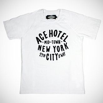 Close Up Photo Of The College Tee Hotel Onlinebest
