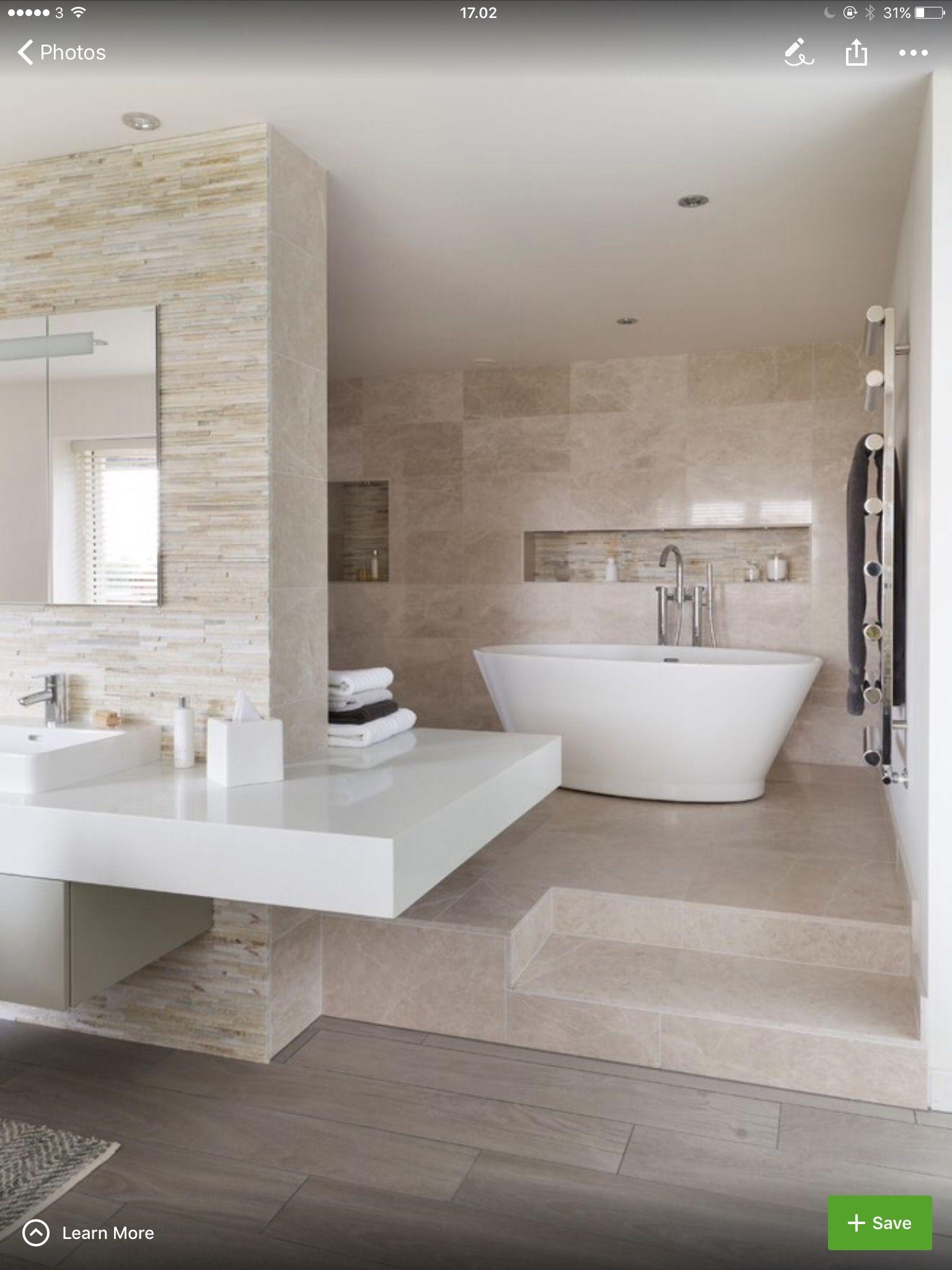 Pin by bärbel rehms on badezimmer pinterest tile ideas bathroom