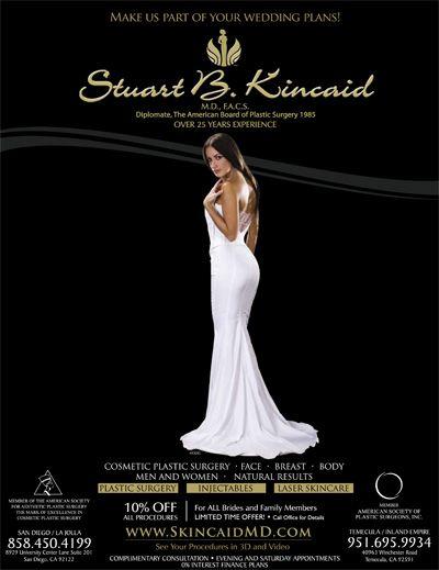 Stuart B. Kincaid