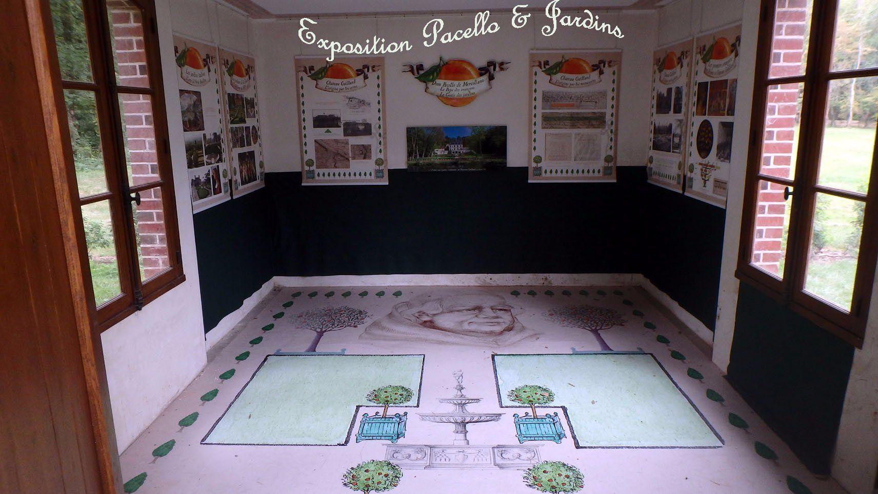 Château Gaillard - Amboise - Ce qu'il faut savoir - TripAdvisor