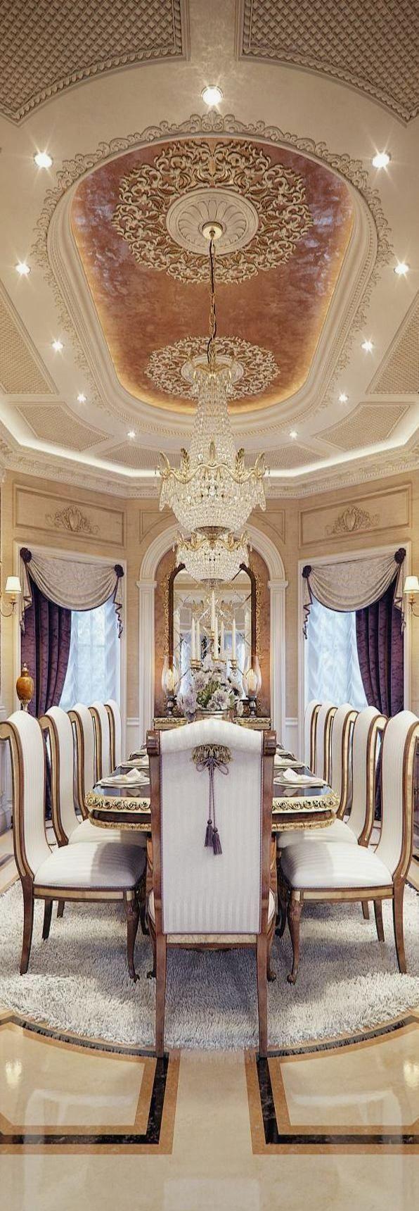 16 beautiful Interior Modern Lighting Designs Beds