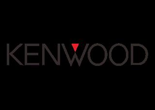 Kenwood Logo Vector Free Vector Logos Download Kenwood Logo Vector Logo Logos