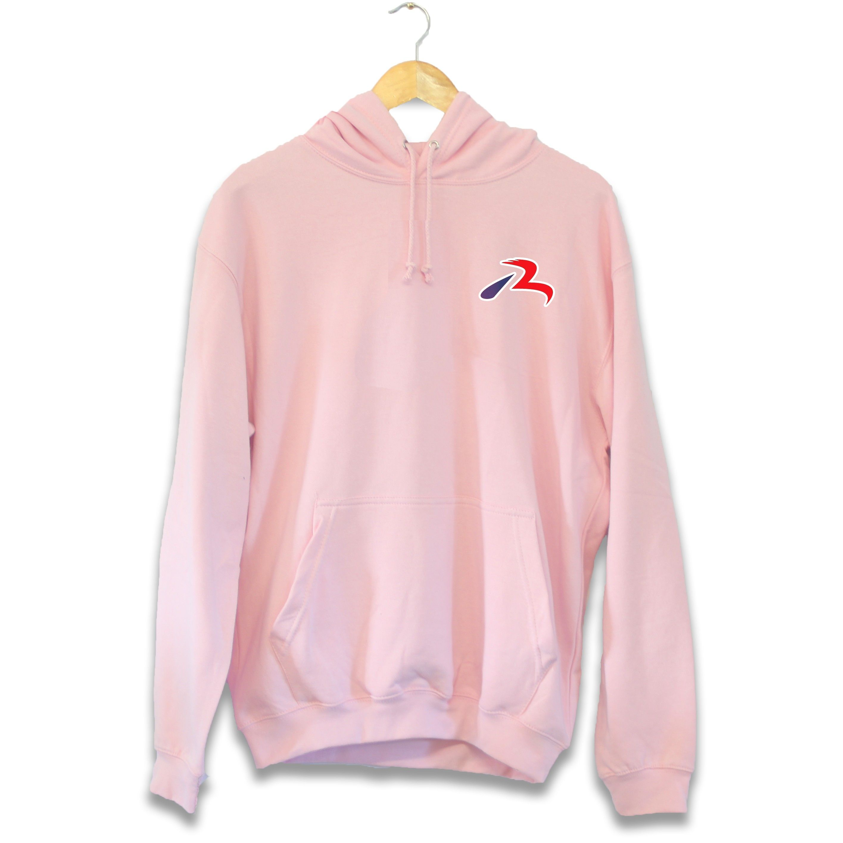 Sweats à capuche Rose | adidas France