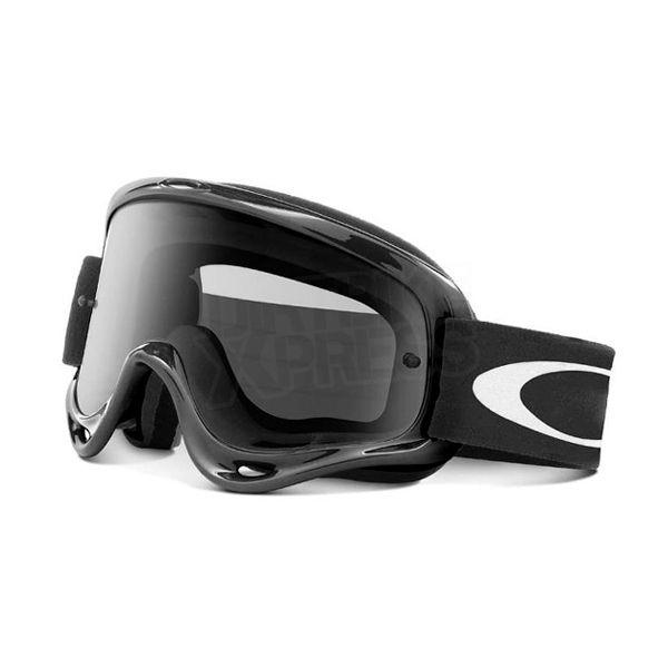 ed07ffcfe5 Oakley O Frame Sand Goggles - Jet Black