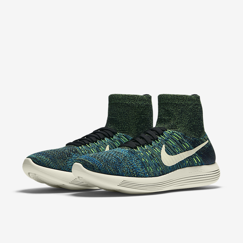 Nike LunarEpic Flyknit - Price + Release Info   SneakerNews.com