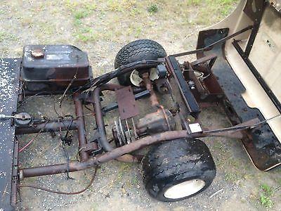 harley davidson golf cart bikes gas golf carts golf. Black Bedroom Furniture Sets. Home Design Ideas