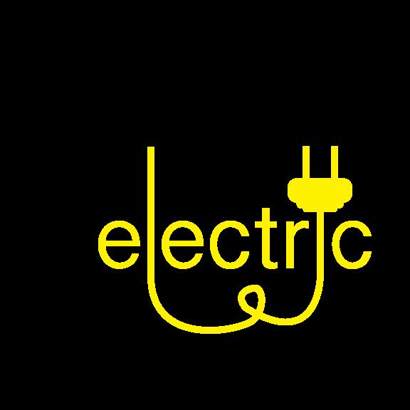 pin by dede hammac on logos pinterest logo design company logos rh pinterest com electronic company logos and names electrical company logo shutterstock