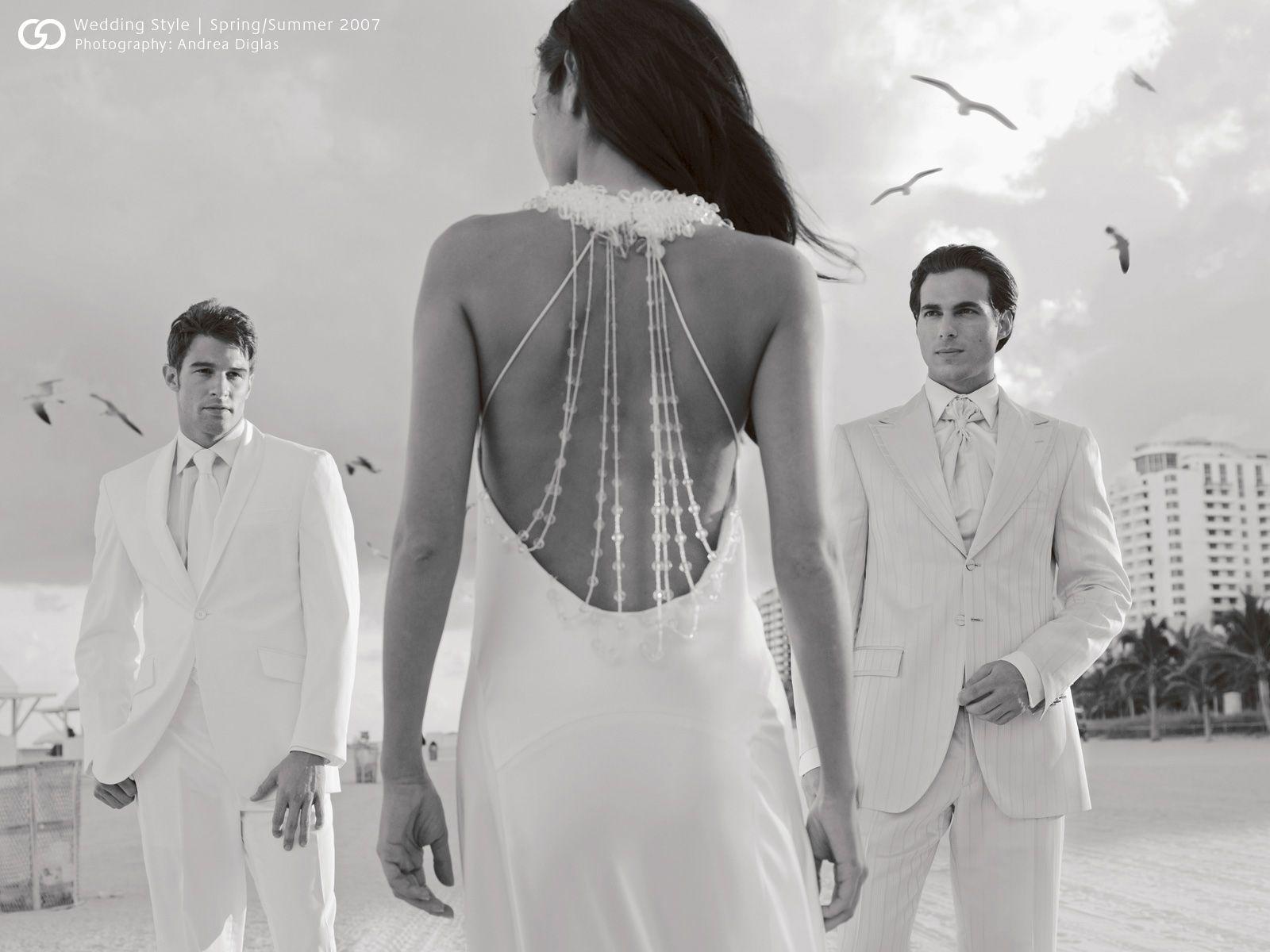 grace+ormonde+wedding+style/spring+summer | Wedding Style Magazine Spring Summer 2007 Fashion Shoot