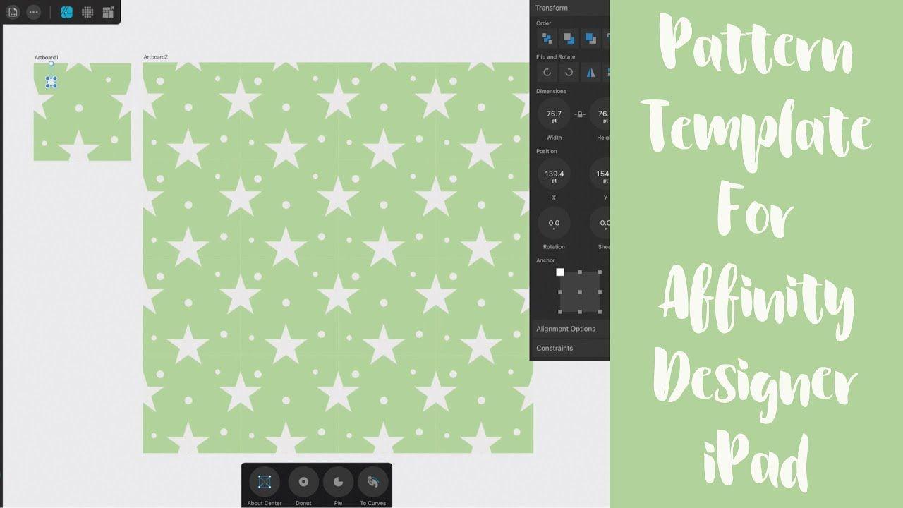 Download 58 Affinity Designer Ideas Design Design Tutorials Illustrator Tutorials