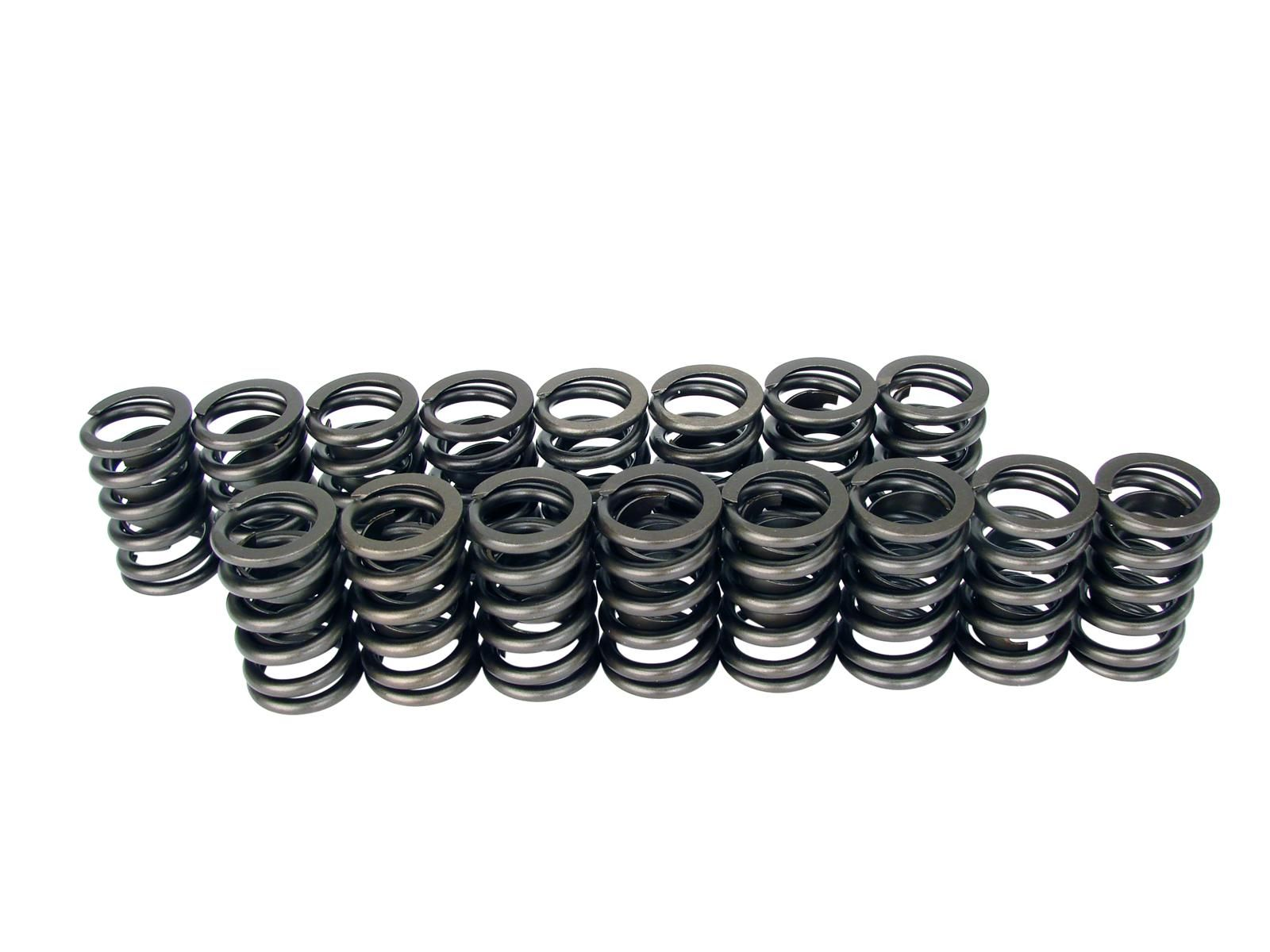 Find comp cams valve springs and get free shipping on orders