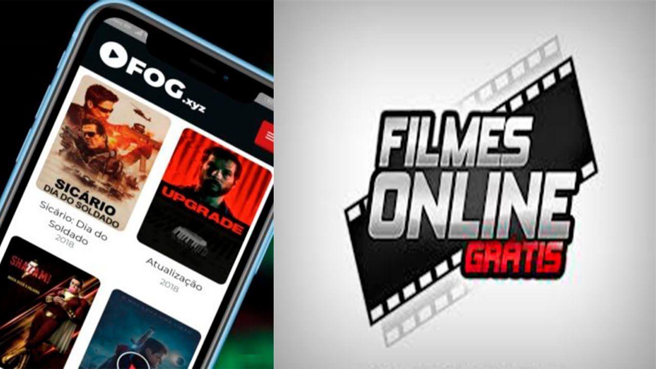 Filmes Online Gratis O Melhor Em 2020 Filmes Online Gratis