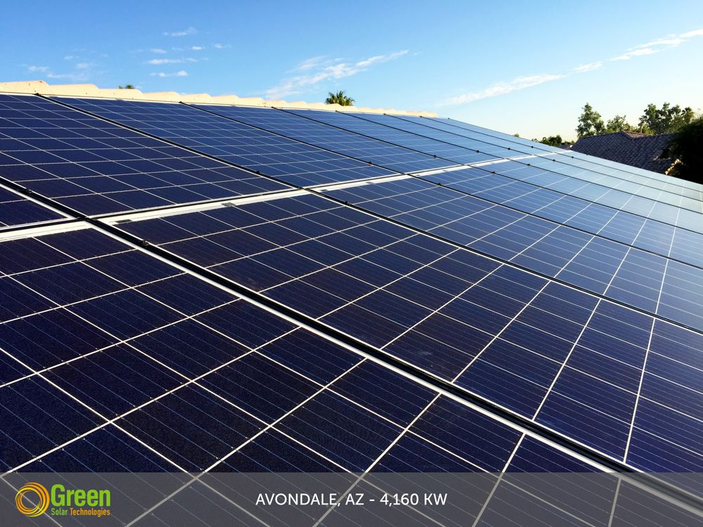 Green Solar Technologies Solarpanel Installation 4 160 Kw Call For A Quick Quote 844 765 8324 Www Greensolartechnologie Solar Panels Solar Technology Solar