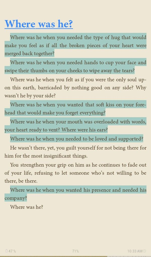 Where was he? A poem by: Pierre Alex Jeanty.. From his ...