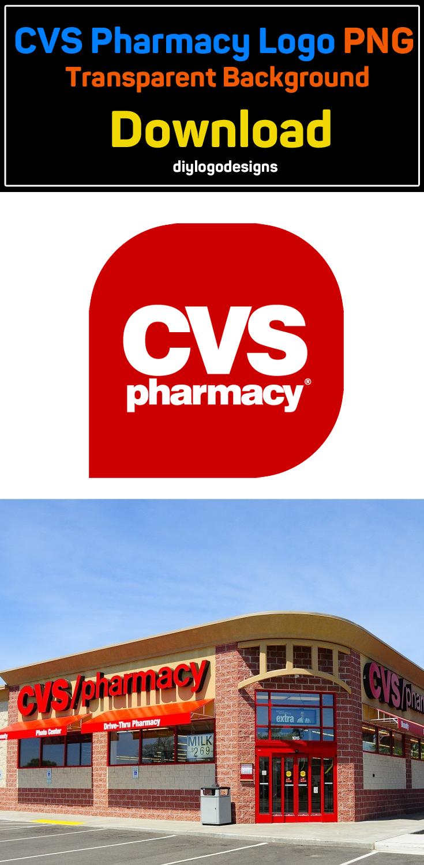 Cvs Pharmacy Logo Png Transparent Background Download Logos Logodesign Logodesigner Graphicd Logo Design Diy Corporate Logo Design Inspiration Logo Design