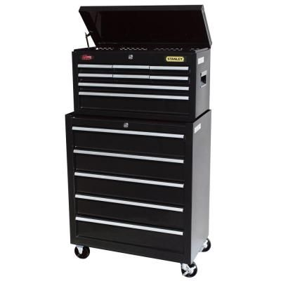 Pin By Buddy Curry On Buddy S Shop In 2020 Tool Chest Drawers Tool Box Storage