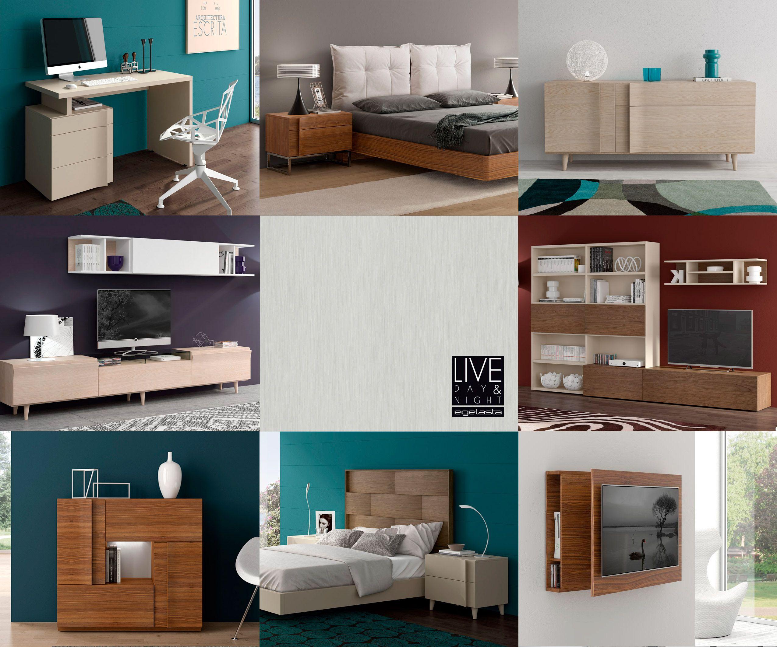 Muebles egelasta obtenga ideas dise o de muebles para su for Almedinilla muebles