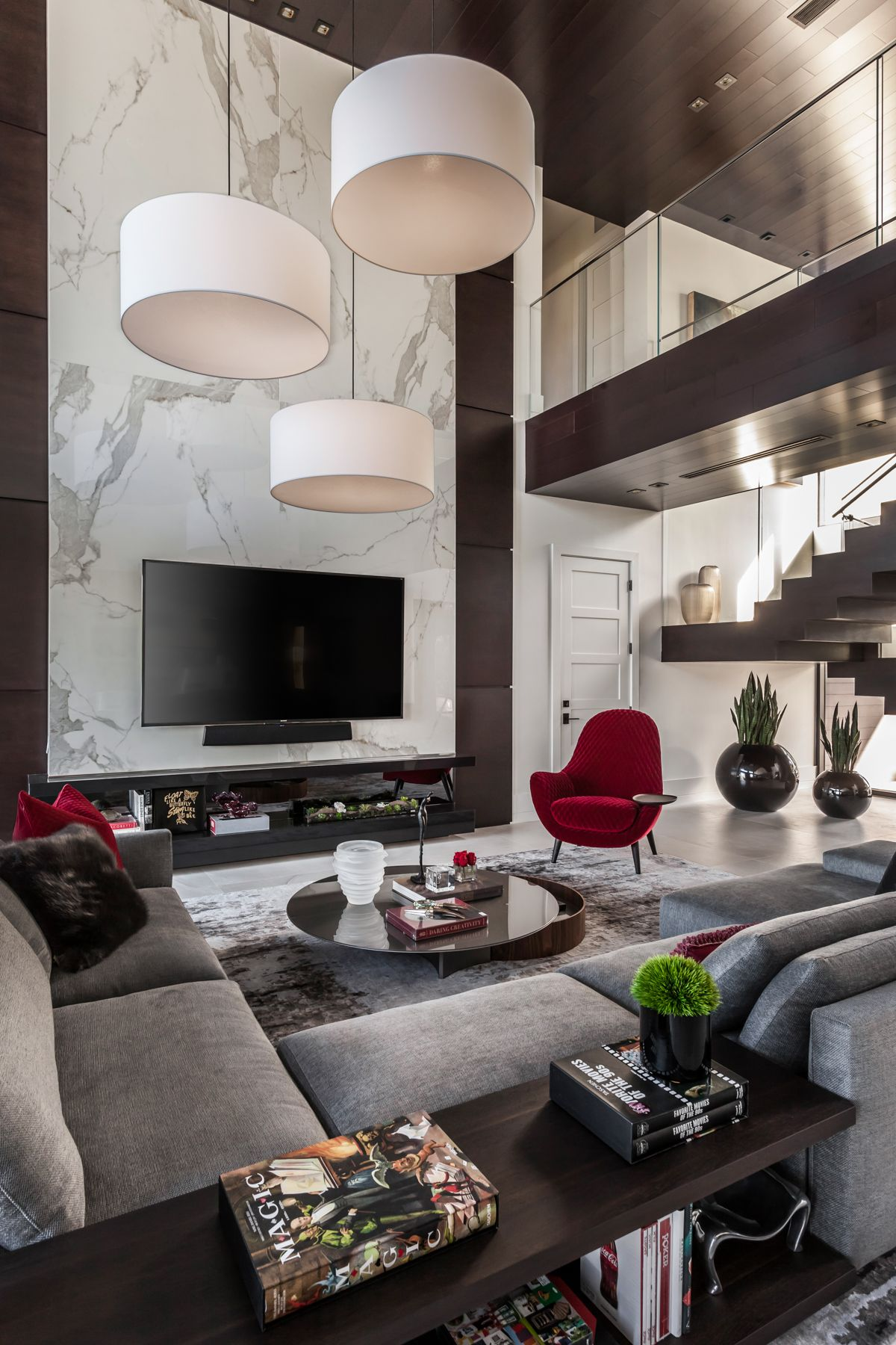 Image De Decoration Interieur De Maison _mg_2018 | interieur maison design, interieur maison