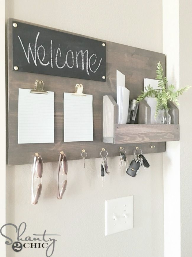 Home interior design logo decor themes also rh pinterest