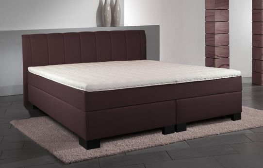 Boxspring Waterbeds Boxspring Boxspring Waterbeds Waterbeds German Boxspring Waterbeds Water Bed Home Decor Bed