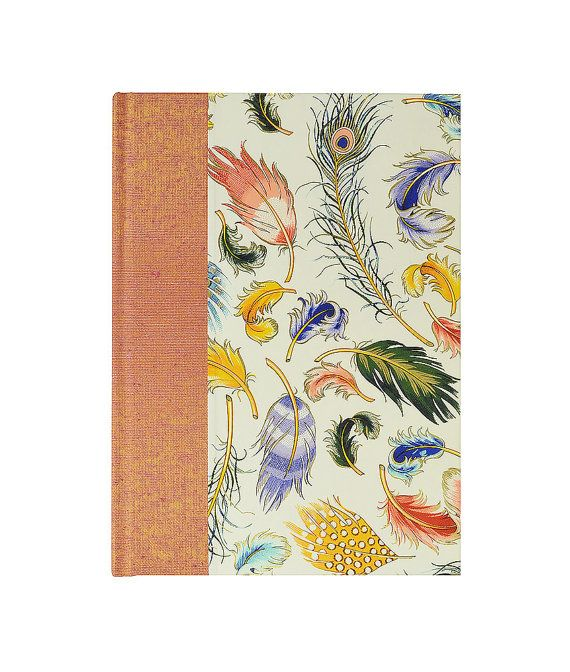 address book large trade winds trade wind telephone and organizing