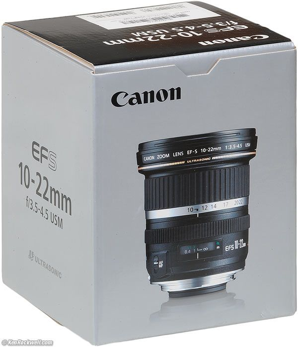 Canon 10 22mm 10 Things Canon Zoom Lens Canon Zoom