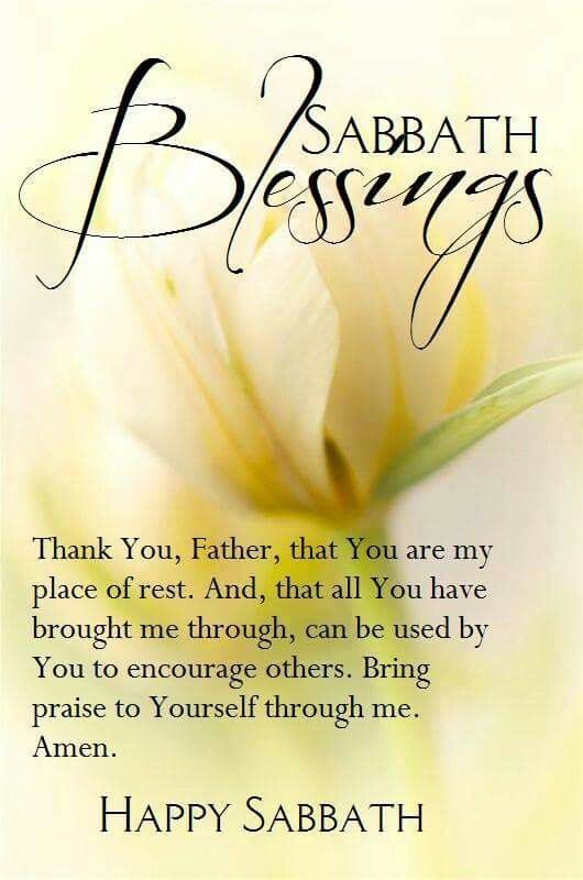 Pin by ma ma marie on sabbath greeting pinterest sabbath happy pin by ma ma marie on sabbath greeting pinterest sabbath happy sabbath and shabbat shalom m4hsunfo