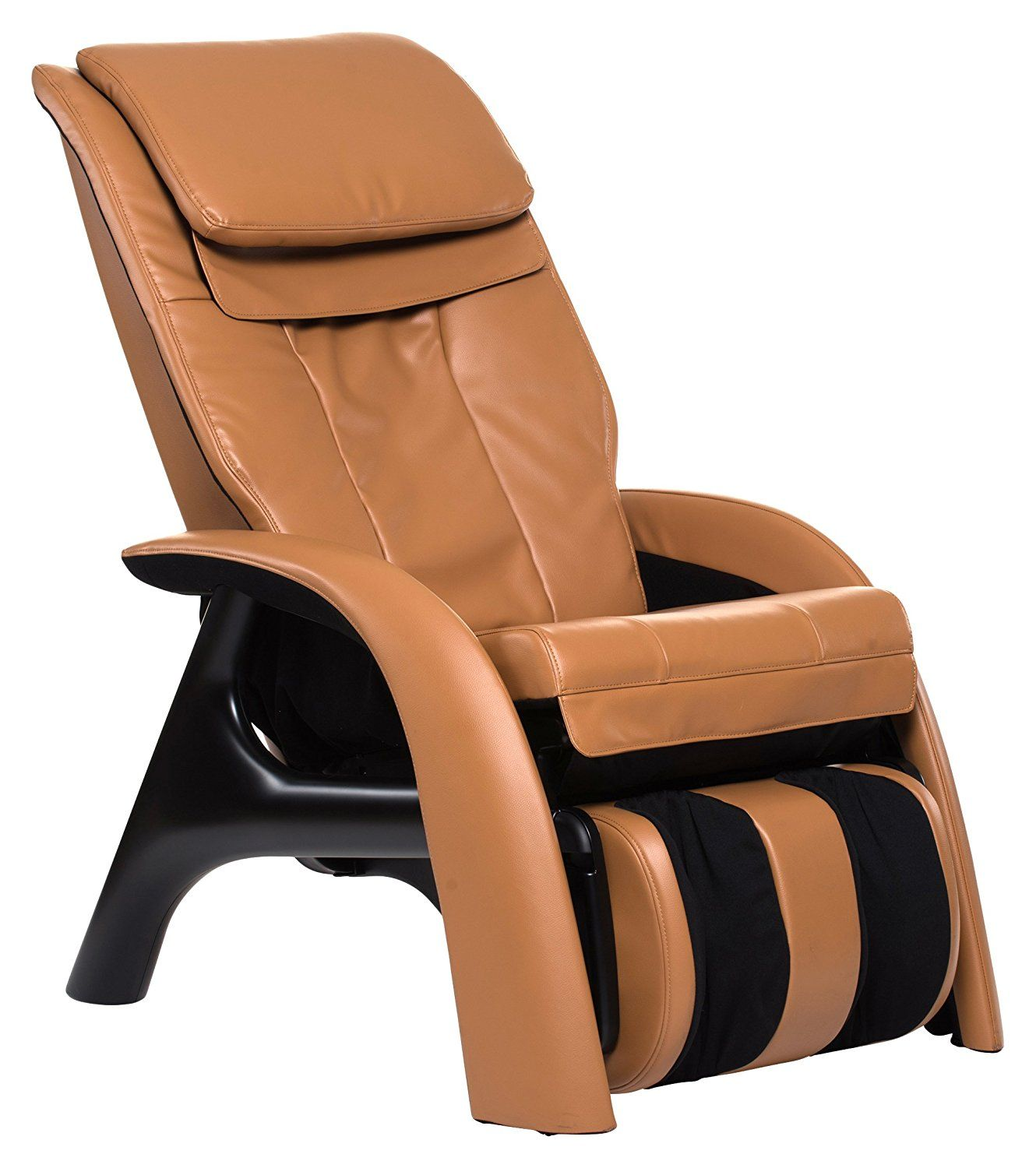 For those who are looking for a zero gravity massage chair