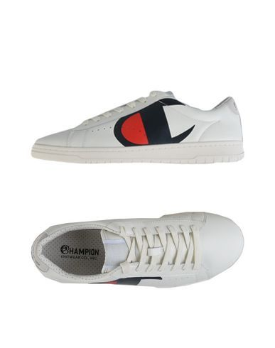 125de7d2445 CHAMPION .  champion  shoes  sneakers