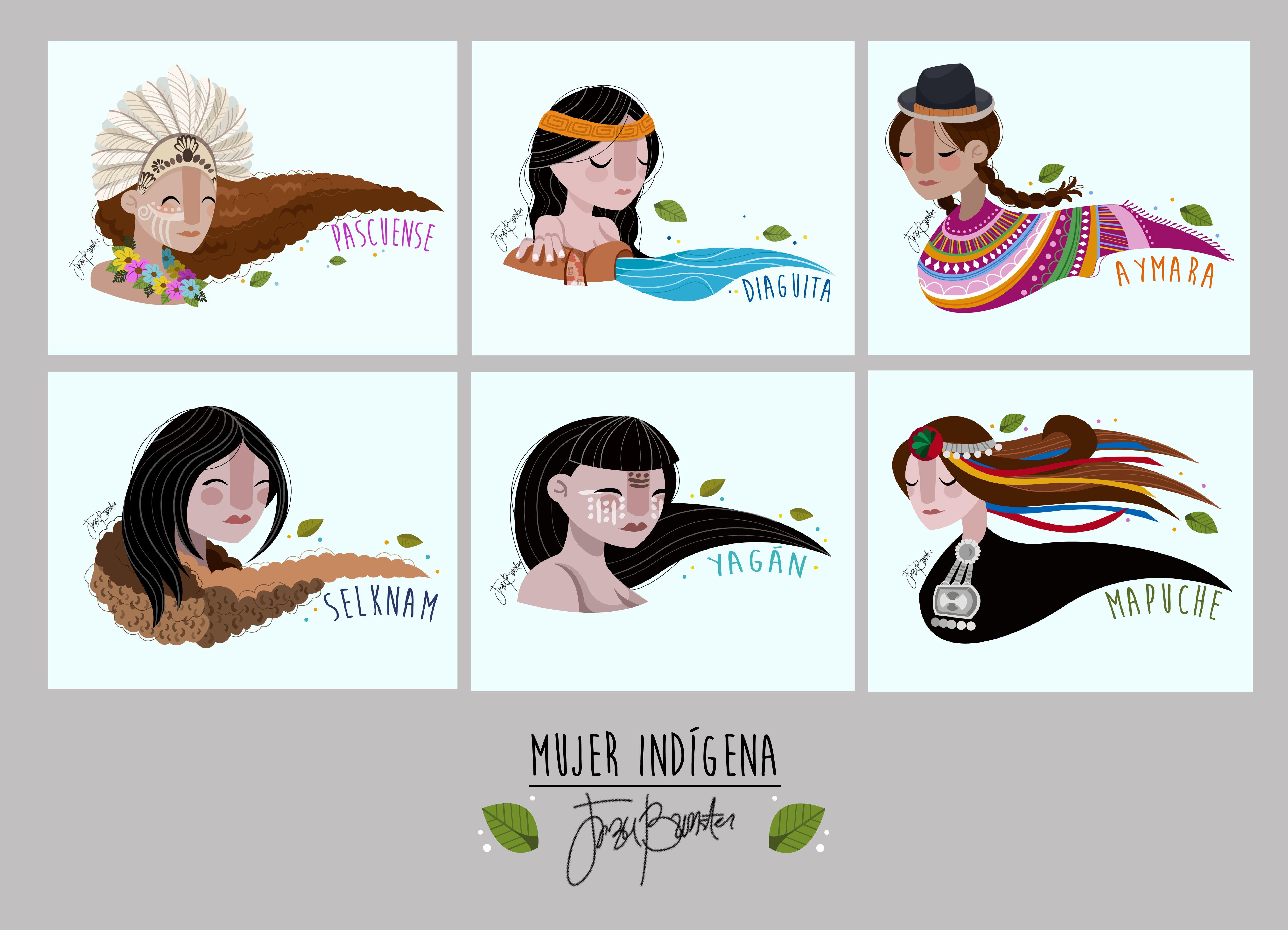 Pastilla para adelgazar chile mapuche