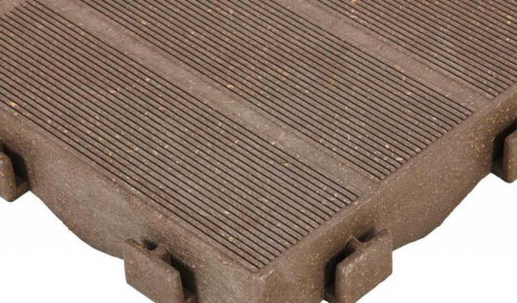 Dalle Terrasse Brico Depot Dalle Composite Clipsable L 40 X L 40 X P 4 5 Cm Brico D P T 80431 Dalle Dalle Terrasse Mobilier De Salon Depot