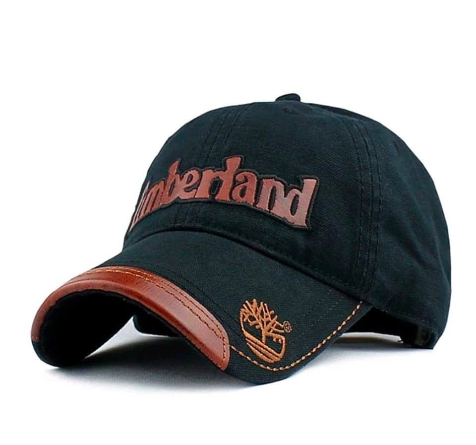 102f488a3 Hat Cowboy Timberland Letter Unisex Baseball Cap Unisex Snapback Hat ...