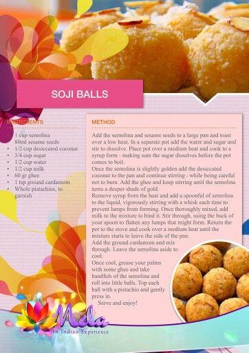Soji Balls Sweet Meat Sweet Meat Recipe Kid Veggie Recipes