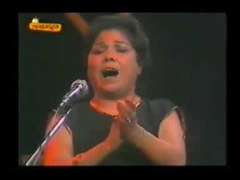 Fernanda Y Bernarda De Utrera Fin De Fiesta Musical Actuacion Flamenco