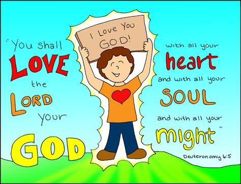 Doodle Through The Bible A Free Coloring Page For This Doodle Is