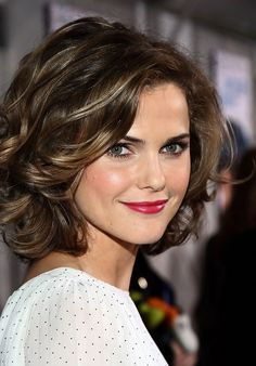 Image result for hairstyles for wedding guests short hair | My Style ...