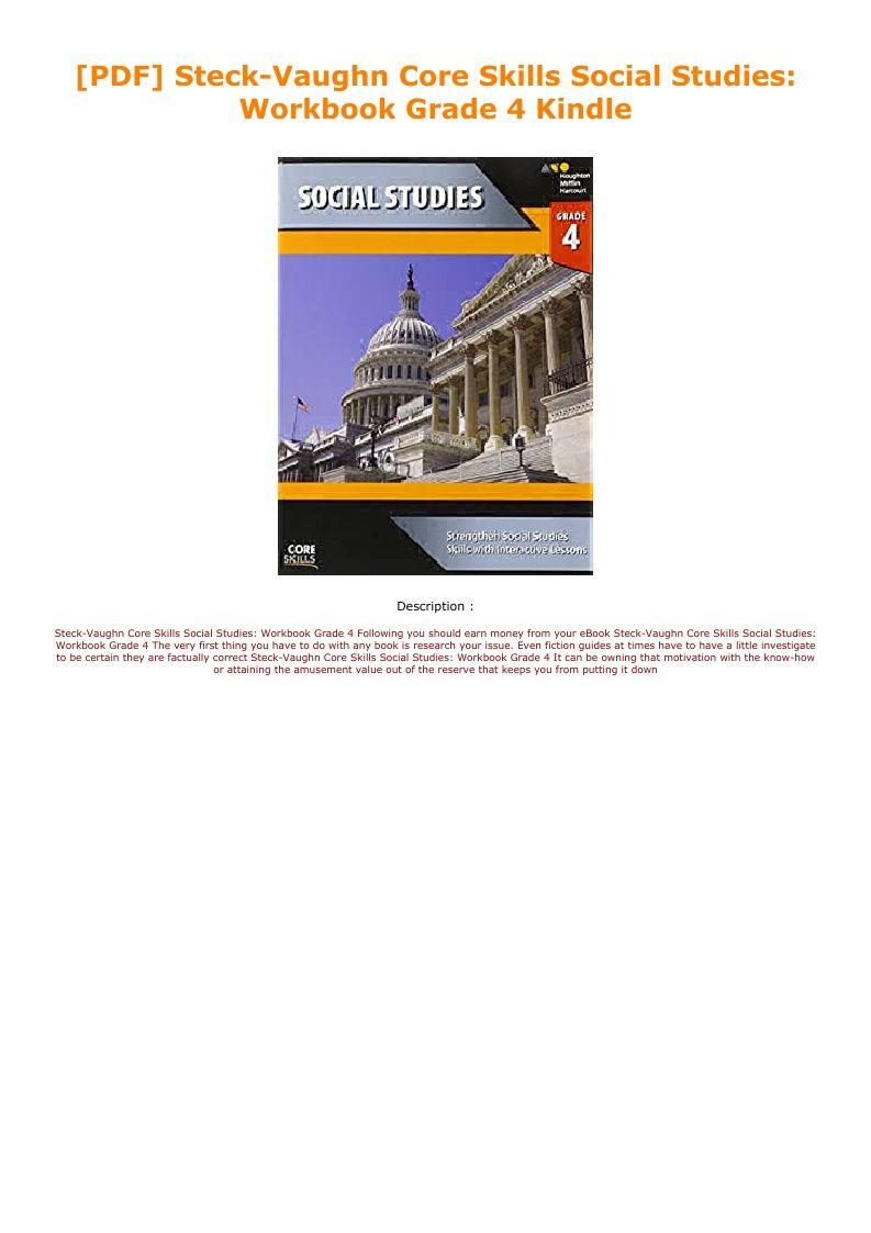 31++ Social studies book 6th grade harcourt information