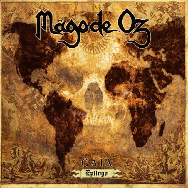 Pin De Downloadtoxix En Album S Mago De Oz Frases Mago De Oz Y Ilustraciones Y Afiches
