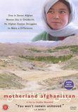 Motherland Afghanistan [DVD] [English] [2006], 12007462
