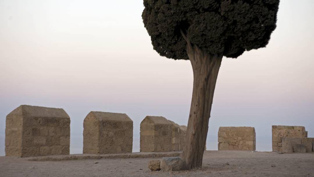 Holidays to #Lindos #Rhodes