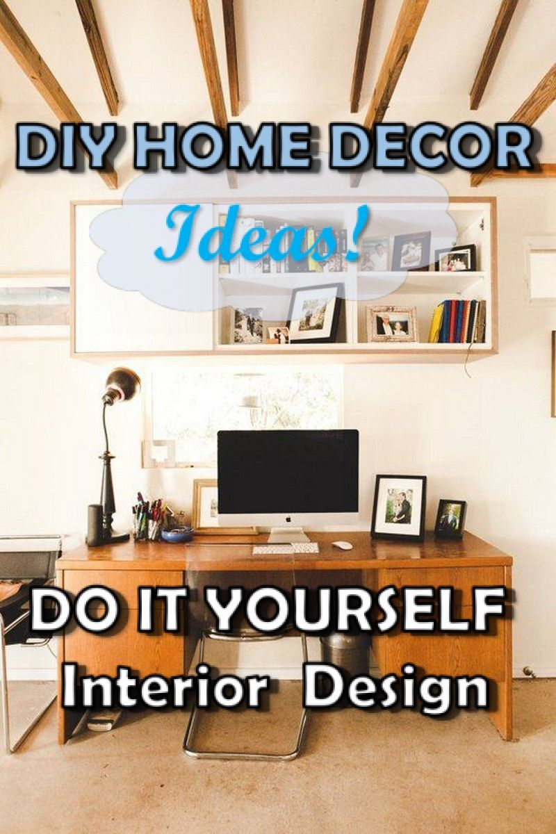 Make Life Easier On Yourself With These Home Improvement Ideas