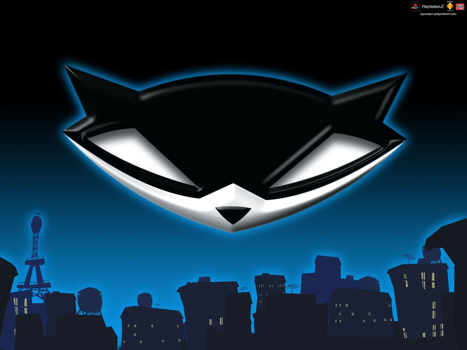 Love Me Some Sly Cooper Sly Game Art Funny Games