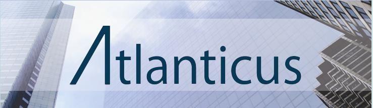 Atlanticus Holdings Corporation Atlanticus Is A Financial