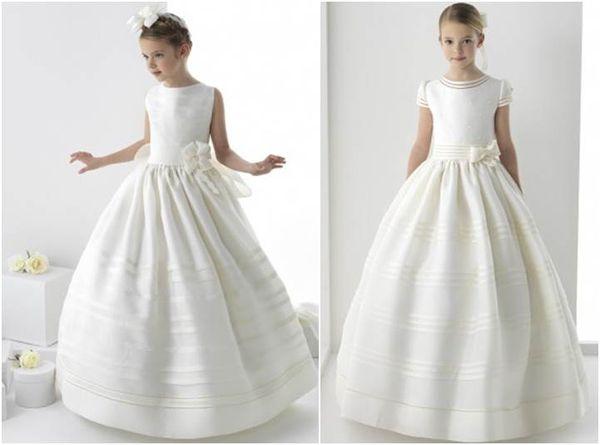 289d71b99 vestdo dama de honra , rosa clara fisrt, vestido dama de honra longo,  vestido