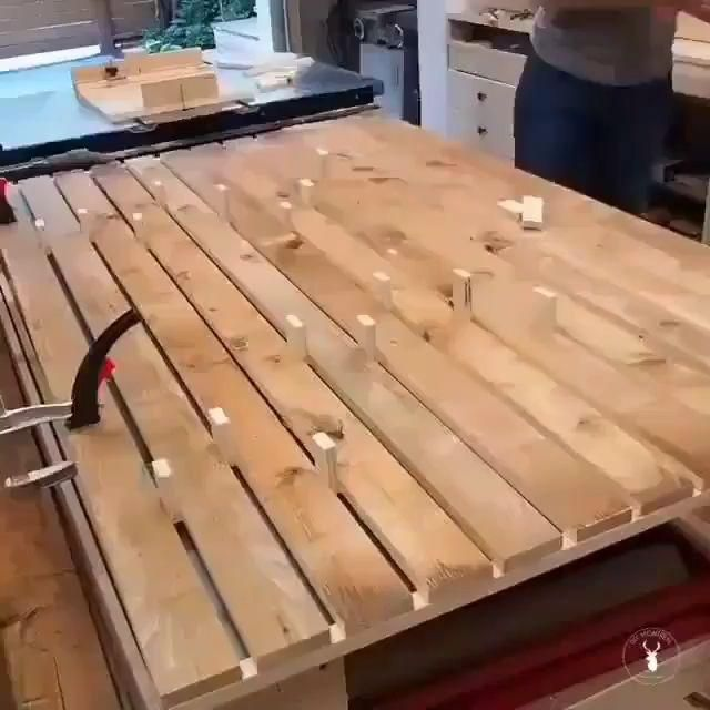Get Tons of  Tips ,  Techniques ,  Videos and  Guides for  Woodworkers  tedswoodworking tedswoodwork