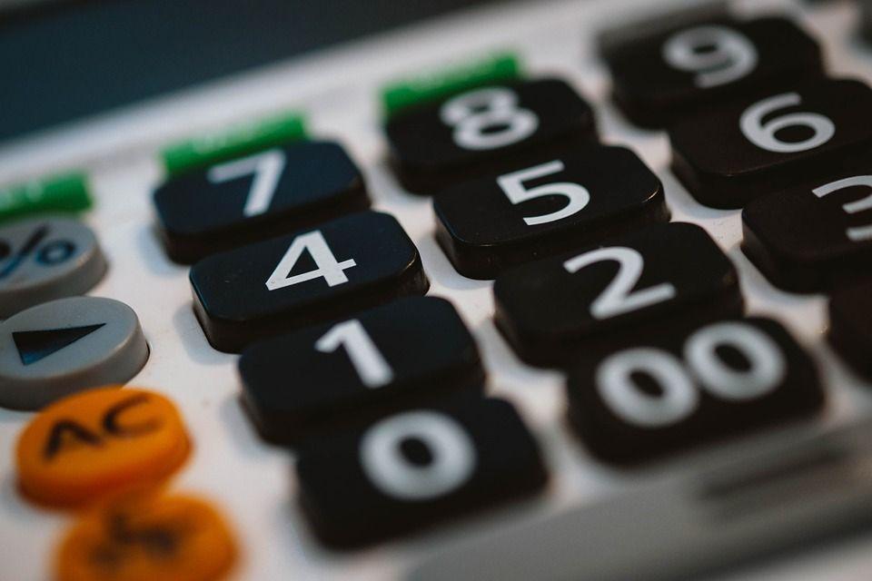 Planning a wedding? You\u0027d best start by planning your wedding budget - how to make a budget plan spreadsheet