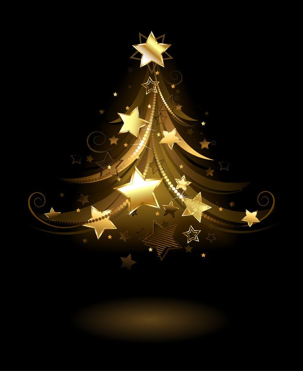 15 Best Christmas Tree Designs You Can Ever Use Christmas Tree Design Cool Christmas Trees Christmas Tree Wallpaper Best of gold christmas wallpaper for