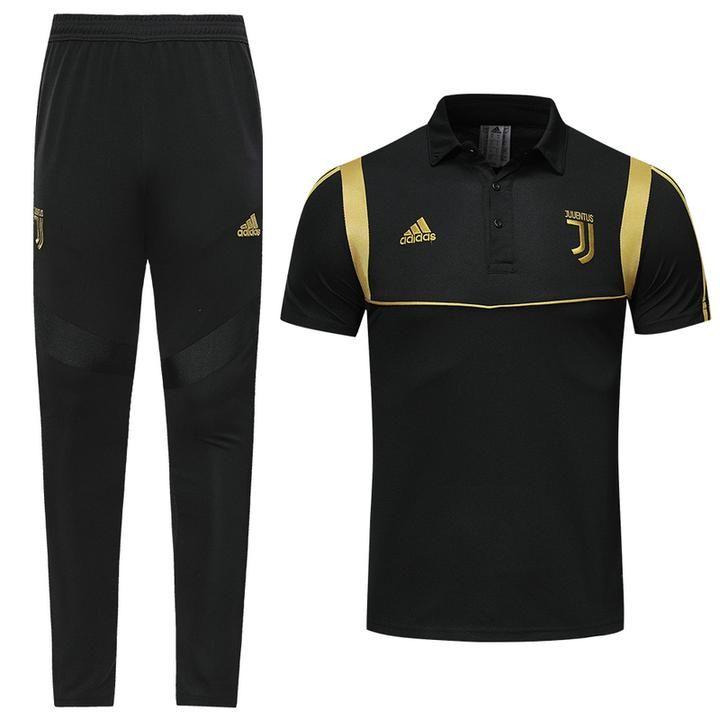 Juventus F.C. Football club la Vecchia Signora I bianconeri Adidas 2018 19 Replica TRAINING Pullover Casual TOPS TRACKSUIT FÚTBOL CALCIO SOCCER