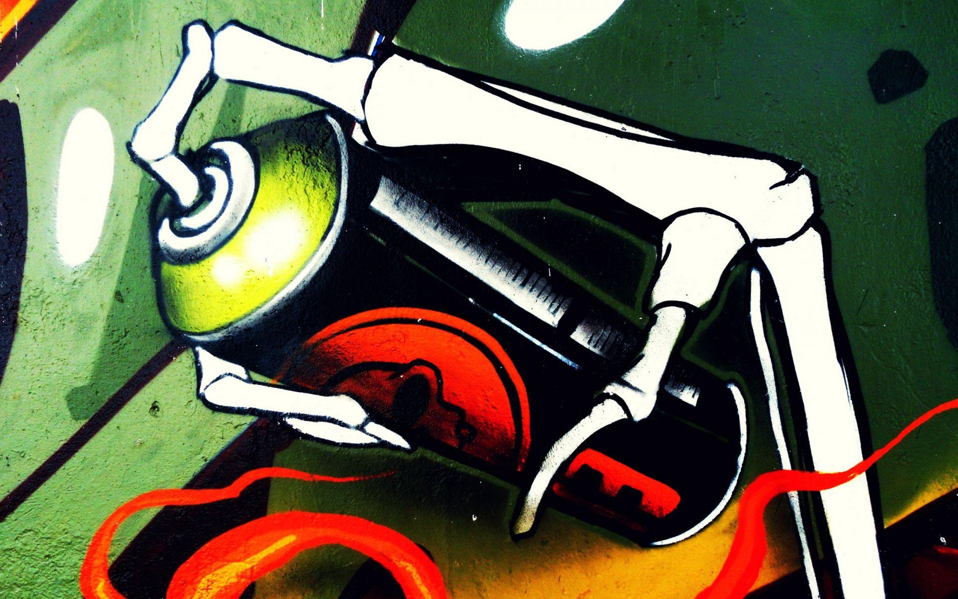 Beautiful Graffiti Wallpapers For Your Desktop Creative Hd Wallpapers Pinterest Graffiti