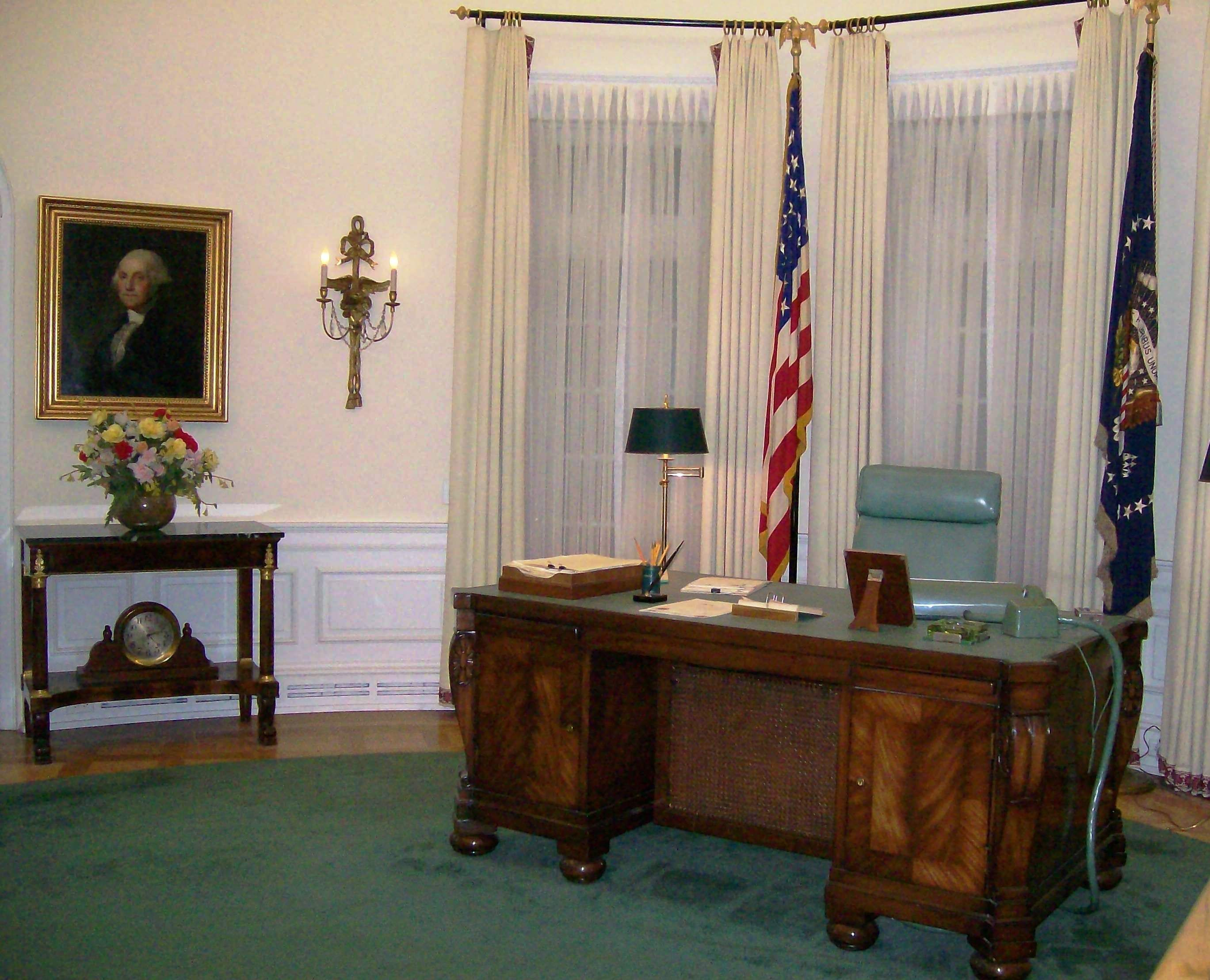 lbjs office president. chairs in lbju0027s office google search lbjs president o